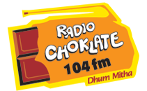 Radio Chocolate
